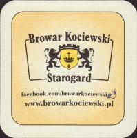 Pivní tácek kociewski-1-small