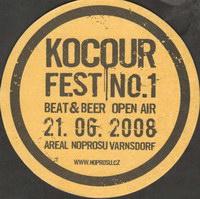 Pivní tácek kocour-varnsdorf-1-zadek-small