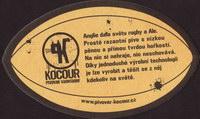 Pivní tácek kocour-varnsdorf-3-zadek-small