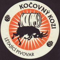 Beer coaster kocovny-kozi-2-small