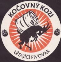 Beer coaster kocovny-kozi-3-small