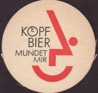 Pivní tácek koepf-privatbrauerei-4-small