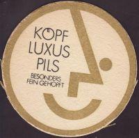 Pivní tácek koepf-privatbrauerei-4-zadek-small