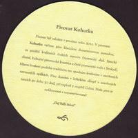 Pivní tácek kohutka-1-zadek-small