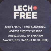 Pivní tácek kompania-piwowarska-103-zadek-small