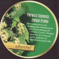 Pivní tácek kompania-piwowarska-105-zadek-small