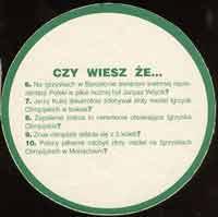 Pivní tácek kompania-piwowarska-13-zadek