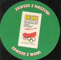 Pivní tácek kompania-piwowarska-14-zadek
