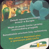 Pivní tácek kompania-piwowarska-15-zadek