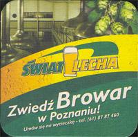 Pivní tácek kompania-piwowarska-15