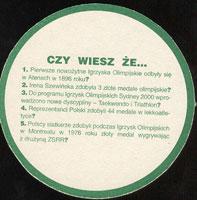 Pivní tácek kompania-piwowarska-20-zadek