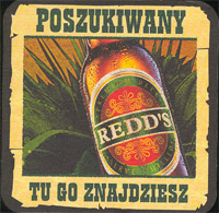 Pivní tácek kompania-piwowarska-22-oboje