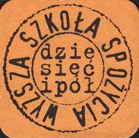 Pivní tácek kompania-piwowarska-35-zadek-small