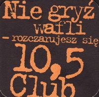Pivní tácek kompania-piwowarska-36-small