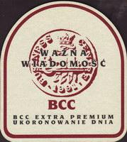 Pivní tácek kompania-piwowarska-63-zadek-small