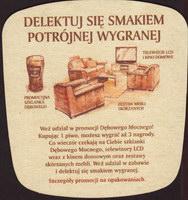 Pivní tácek kompania-piwowarska-67-zadek-small