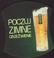 Pivní tácek kompania-piwowarska-69-small