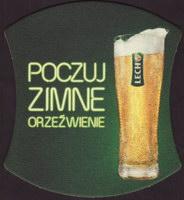 Pivní tácek kompania-piwowarska-73-small