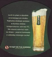 Pivní tácek kompania-piwowarska-73-zadek-small