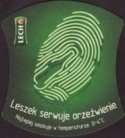 Pivní tácek kompania-piwowarska-77-small