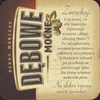 Pivní tácek kompania-piwowarska-85-zadek-small