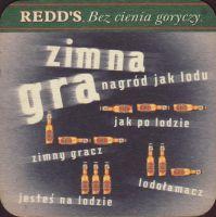 Pivní tácek kompania-piwowarska-87-zadek-small