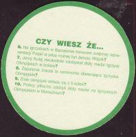 Pivní tácek kompania-piwowarska-91-zadek-small