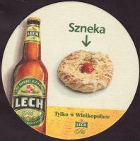 Pivní tácek kompania-piwowarska-92-zadek-small