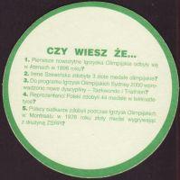 Pivní tácek kompania-piwowarska-93-zadek-small