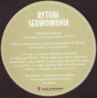 Pivní tácek kompania-piwowarska-99-zadek-small