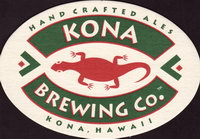 Beer coaster kona-1-small
