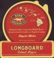 Beer coaster kona-5-zadek-small