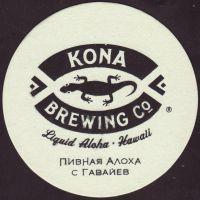Beer coaster kona-7-small