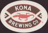 Beer coaster kona-9-small