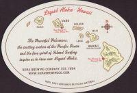 Beer coaster kona-9-zadek-small