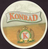 Beer coaster kondrad-1-small