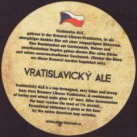 Pivní tácek kondrad-2-zadek-small