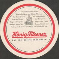 Pivní tácek konig-24-zadek-small