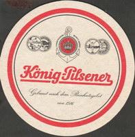 Pivní tácek konig-25-small