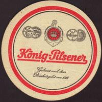 Pivní tácek konig-31-small