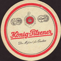 Pivní tácek konig-33-small