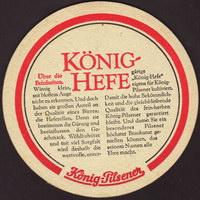 Pivní tácek konig-33-zadek-small
