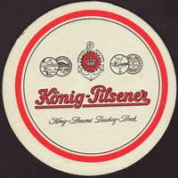 Pivní tácek konig-35-oboje-small