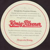 Pivní tácek konig-36-zadek-small