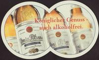 Pivní tácek konig-38-oboje-small