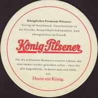 Pivní tácek konig-40-zadek-small