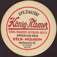 Pivní tácek konig-41-oboje-small