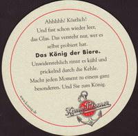 Pivní tácek konig-42-zadek-small