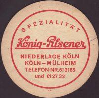 Pivní tácek konig-43-zadek-small