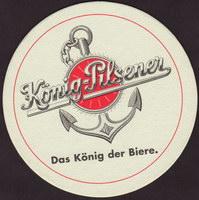 Pivní tácek konig-45-small